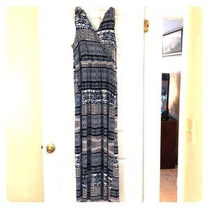 Women's Covington Maxi Dress